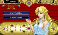 Project X Zone 2 - Screenshots - Bild 18