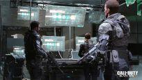 Call of Duty: Black Ops III - Screenshots - Bild 5