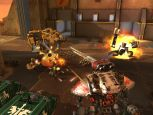 Warhammer 40.000: Freeblade - Screenshots - Bild 10