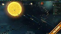 Stellaris - Screenshots - Bild 5