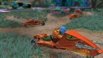 Toy Soldiers: War Chest - Hall of Fame Edition - Screenshots - Bild 5
