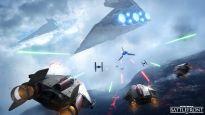 Star Wars: Battlefront - Screenshots - Bild 1
