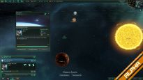 Stellaris - Screenshots - Bild 6
