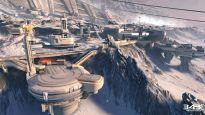 Halo 5: Guardians - Screenshots - Bild 6