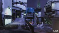 Halo 5: Guardians - Screenshots - Bild 27