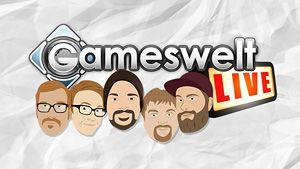 GamesweltLIVE