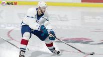 NHL 16 - Screenshots - Bild 34