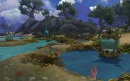 World of WarCraft: Legion - Screenshots - Bild 5