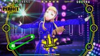Persona 4: Dancing All Night - Screenshots - Bild 2