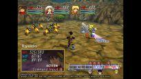 Grandia II Anniversary Edition - Screenshots - Bild 7