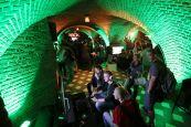 Microsoft auf der gamescom 2015 - Artworks - Bild 7