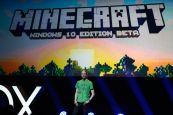 Microsoft auf der gamescom 2015 - Artworks - Bild 27