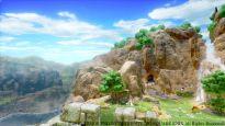 Dragon Quest XI - Screenshots - Bild 6