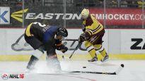 NHL 16 - Screenshots - Bild 27