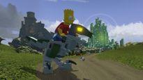 LEGO Dimensions - Screenshots - Bild 2