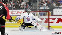 NHL 16 - Screenshots - Bild 10