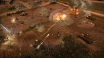 Company of Heroes 2: The British Forces - Screenshots - Bild 5