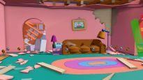 LEGO Dimensions - Screenshots - Bild 16