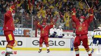 NHL 16 - Screenshots - Bild 33