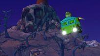 LEGO Dimensions - Screenshots - Bild 22