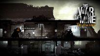This War of Mine: The Little Ones - Screenshots - Bild 2
