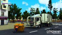 Cityconomy - Screenshots - Bild 3