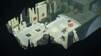 Lara Croft Go - Screenshots - Bild 5