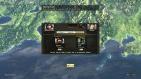 Nobunaga's Ambition: Sphere of Influence - Screenshots - Bild 13