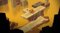 Lara Croft Go - Screenshots - Bild 4