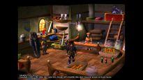 Grandia II Anniversary Edition - Screenshots - Bild 8
