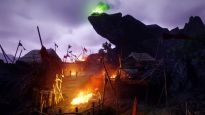 Risen 3: Titan Lords - Enhanced Edition - Screenshots - Bild 4