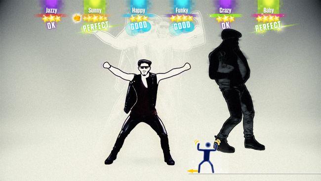 Just Dance 2016 - Screenshots - Bild 37