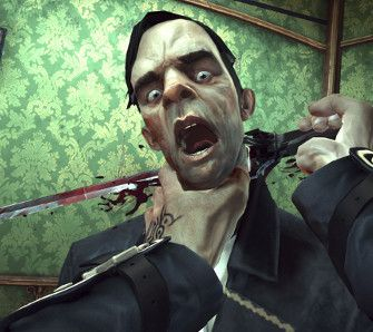 Dishonored: Definitive Edition - Test