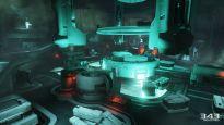 Halo 5: Guardians - Screenshots - Bild 2