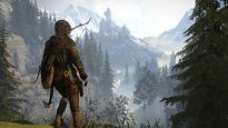 Rise of the Tomb Raider - Screenshots - Bild 4
