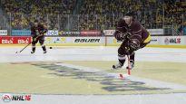 NHL 16 - Screenshots - Bild 16