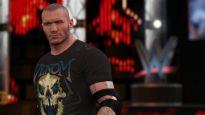 WWE 2K16 - Screenshots - Bild 11