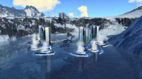 Anno 2205 - Screenshots - Bild 1