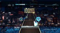Guitar Hero Live - Screenshots - Bild 7