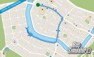 Bus-Simulator 16 - Screenshots - Bild 4
