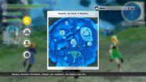 Sword Art Online: Lost Song - Screenshots - Bild 1