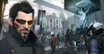 Deus Ex: Mankind Divided - Screenshots - Bild 3