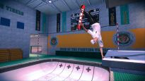 Tony Hawk's Pro Skater 5 - Screenshots - Bild 8