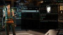 XCOM 2 - Screenshots - Bild 7