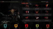 Evolve - DLC: Jack - Screenshots - Bild 5