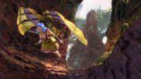 Guild Wars 2: Heart of Thorns - Screenshots - Bild 8