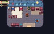 Evoland 2: A Slight Case of Spacetime Continuum Disorder - Screenshots - Bild 11