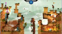 Mayan Death Robots - Screenshots - Bild 5