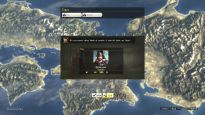 Nobunaga's Ambition: Sphere of Influence - Screenshots - Bild 10