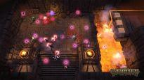 Gauntlet: Slayer Edition - Screenshots - Bild 6